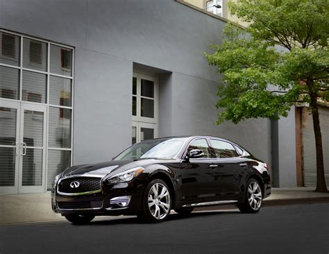 nissan infiniti 2016 infiniti announces u s pricing for 2016 q70 carrrs auto