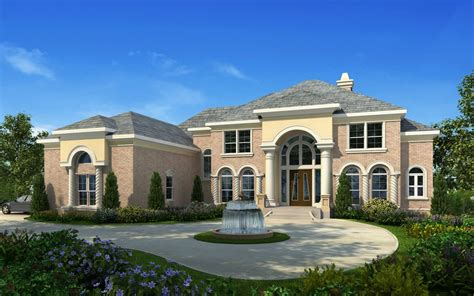 custom homes designs custom bespoke home designs www boyehomeplans