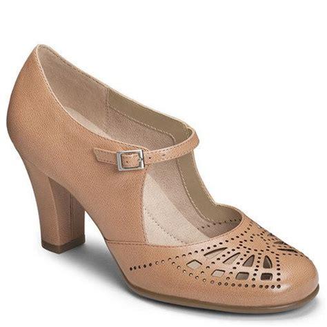 comfortable designer heels best 25 comfortable high heels ideas on pinterest