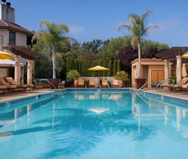 best california hotels best hotels in california travel leisure