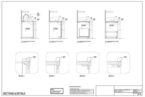 Kitchen Countertop Tile Design Ideas extraordinary kitchen counter detail pictures best idea