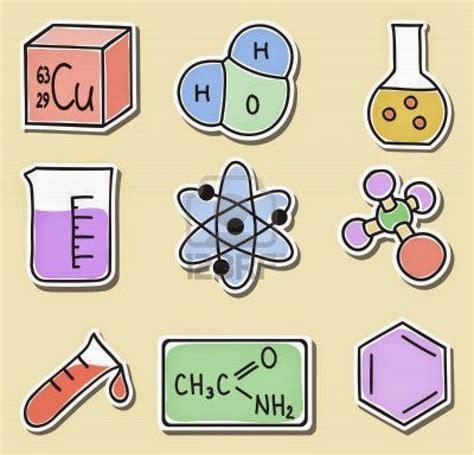 imagenes con movimiento quimica la ciencia de la qu 237 mica presentaci 243 n quot propiedades de la