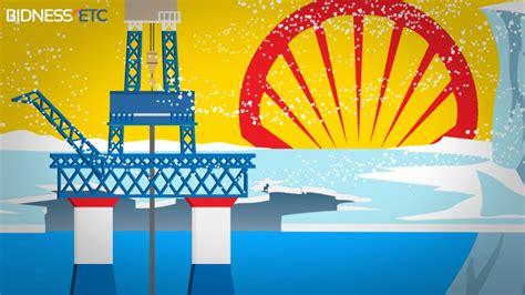 royal dutch shell plc com shell tabangao refinery life royal dutch shell arctic