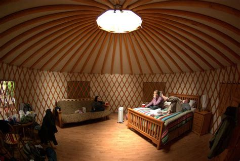 Buying A Couch yurts everything you ever wanted to know but were afraid