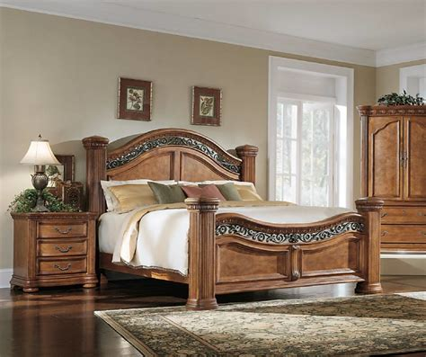 Furniture Row Billings Mt by Bedroom Expressions In Billings Mt Whitepages