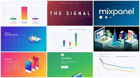 the 8 graphic design trends that will dominate