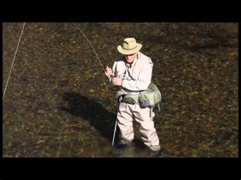 Azalea Rumble rumble in the rhododendron fly fishing tournament 2014