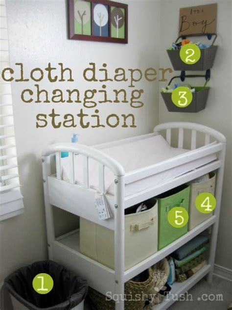 Do You Really Need A Changing Table The 25 Best Change Ideas On Changing Tables Changing Pad And Baby