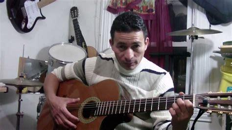 cadenas de coros pentecoste tutorial cadena de coros pentecostales acorde re mayor