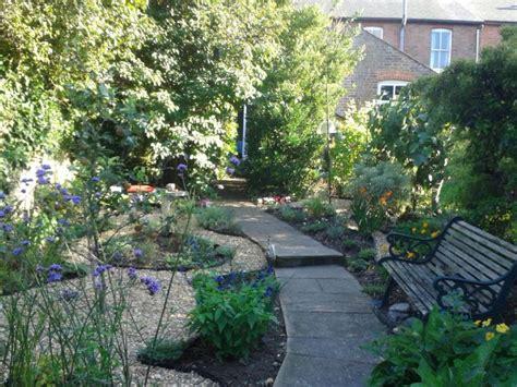 Garden By Christine Christine Barve Garden Design Garden Designer In