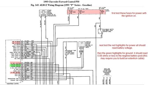 allison 2000 wiring diagram wiring diagram and schematic