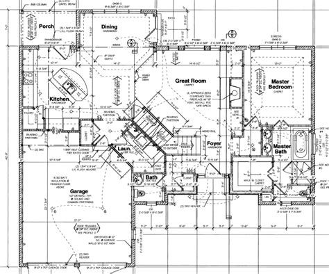 The Plan Collection by Faq About House Plans The Plan Collection