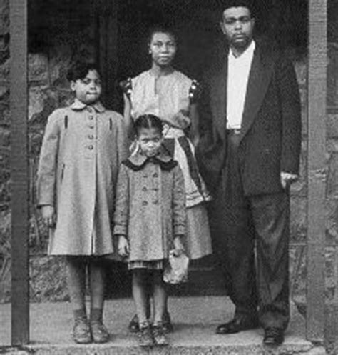 biography vs history the brown family brown vs board of education topeka