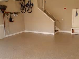Garage Floor Paint Epoxy Reviews Fabulous Best Garage Floor Tiles Pics Designs Dievoon
