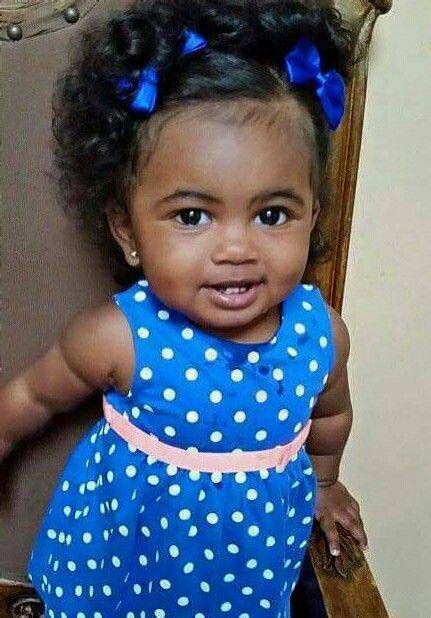 baby hair styles 1 years old 1 year old black baby girl hairstyles hairstyles