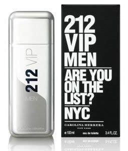 Carolina Herrera 212 Vip Ori Singapore High Quality Grade A carolina herrera 212 vip edt 100ml spray for perfumestore sg singapore s largest