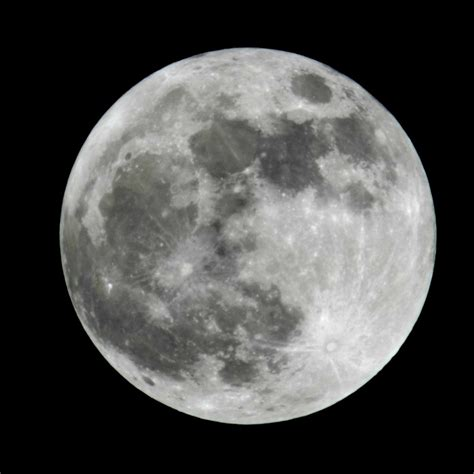 what is made of what s the moon made of components features and parts