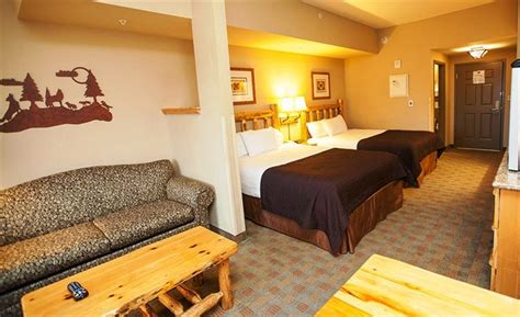 great wolf lodge room pictures great wolf lodge grapevine compare deals