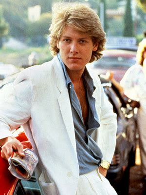 spader real hair the mother brain files underrated actors special james