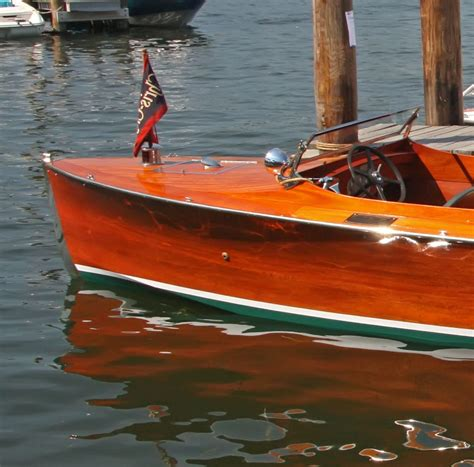 classic chris craft boats chris craft classic boats woody boater page 6