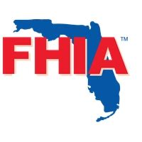 connecting fhia to the florid florida home