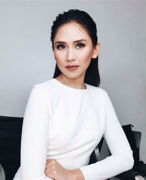 sarah geronimo latest news sarah geronimo goes back to work her stylist updates us