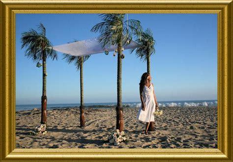 Wedding Arch Rental Mn by Wedding Chuppah And Arch Rentals By Arc De Laguna