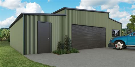 House Plans With Carports Steel Barn Aussie Amp American Barns Ipswich