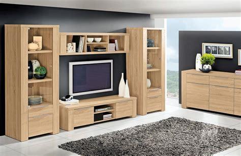 wohnzimmer 4x4 meter wohnwand m dekoration0 sourcecrave