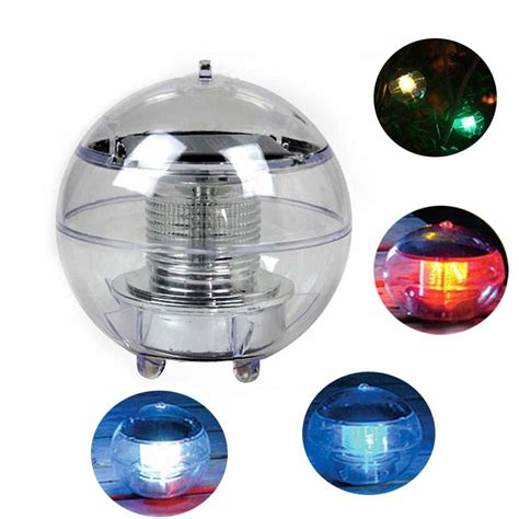 Solar Garden Lights Sale Sale Waterproof Outdoor Colorful Led Solar L Water