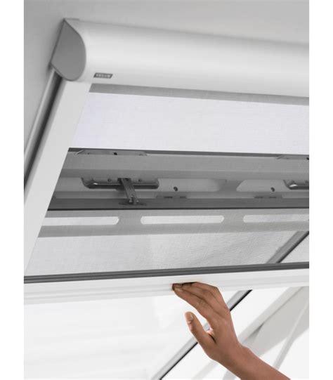 tende per velux zanzariere per finestre da tetto velux compra