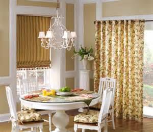 Kitchen Nook Curtains Breakfast Nook Curtains Dc Metro By Fashion Window Treatments