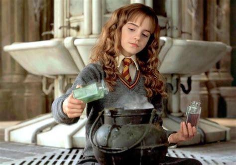 Hermione Granger Nu by Hermione Granger Que Sont Ils Devenus Les Acteurs De