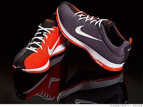Nike Mba Rotational Program by 15 Top Mba Employers Nike 8 Fortune