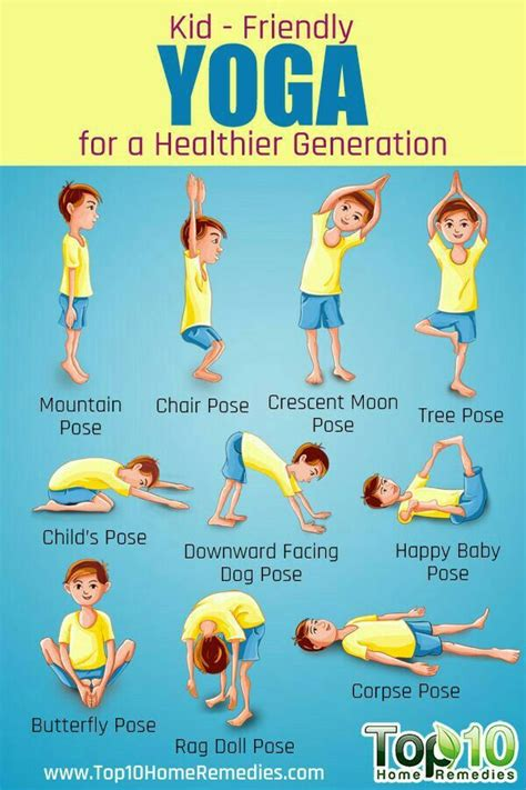 best 25 kids workout ideas best 25 kids workout ideas on pinterest kid exercise workout ideas and gymnastics