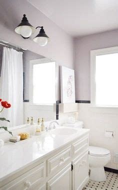 touch of gray benjamin moore the most popular benjamin moore purples and purple