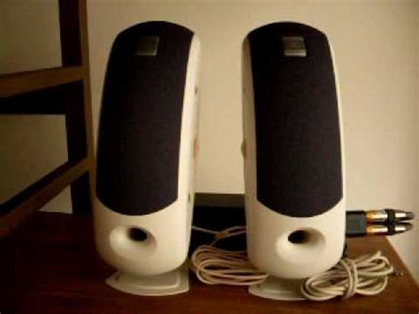 Speaker Jbl Platinum Series jbl platinum avi