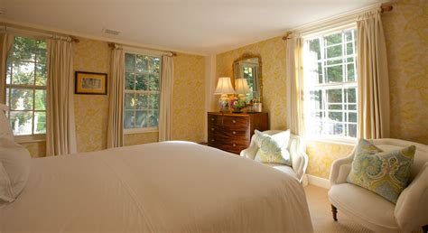 bed and breakfast htons 1770 house menu the 1770 house htons luxury hotel and