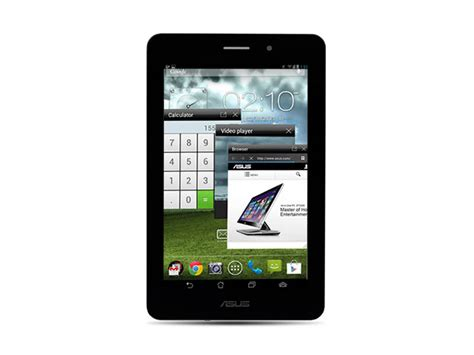 Hp Asus Fonepad Me371mg asus fonepad me371mg 3g 16go grise tablette store