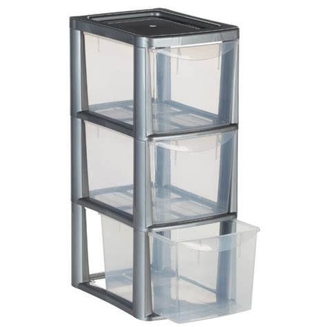 Plastic Outdoor Storage Cabinet Plastic Storage Cabinets Heavy Duty Bin Cabinets With Quantum Plastic Ultra Bins Simple Plastic