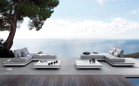salon de jardin design luxe datoonz salon de jardin luxe v 225 rias id 233 ias de design atraente para a sua casa
