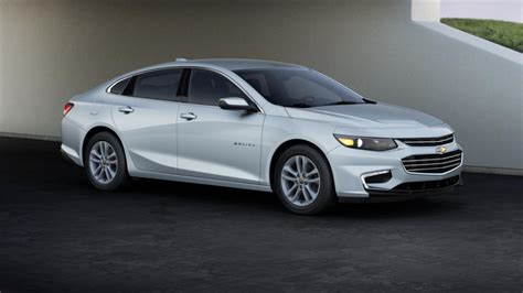 Chevy Malibu 2017 Interior by 2017 Malibu Interior Colors Billingsblessingbags Org