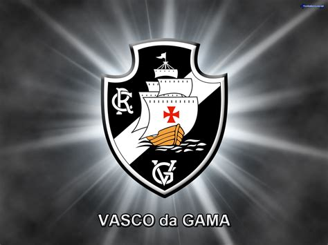 vasco d fonds d ecran vasco da gama team 1024x768 image de foot