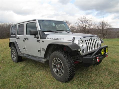 2008 Jeep Wrangler Unlimited 2008 Jeep Wrangler Pictures Cargurus