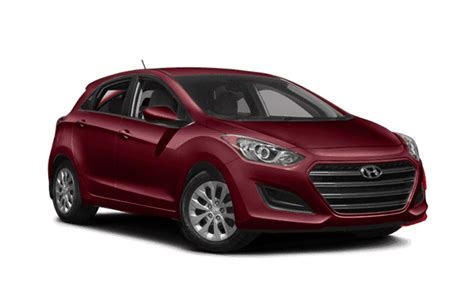 Hyundai Elantra Specials by 2018 Hyundai Elantra Gt 183 Monthly Lease Deals Specials
