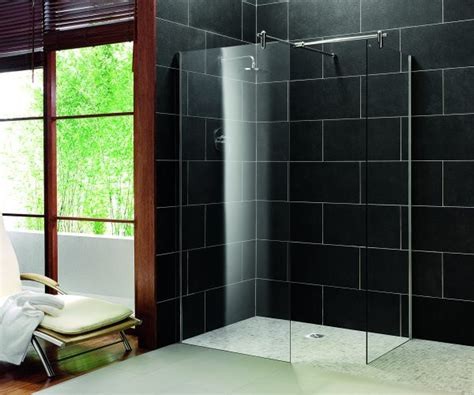 Bathroom Tile Shower Designs by Learn About European Wet Rooms Trending Accessibility