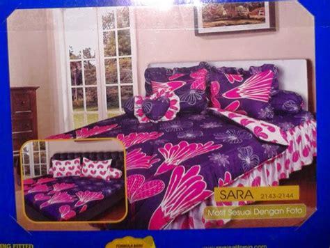Sprei Ukuran 180x200 Sprei Ilusion Murah Sprei Batik King Size pusat belanja batik omahbatik toko batik batik grosir batik baju