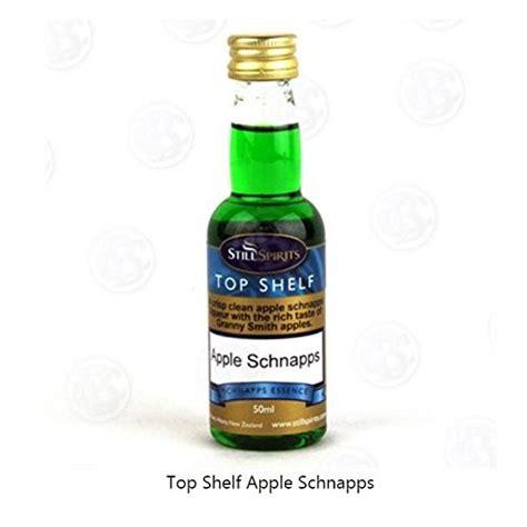 Flavor West 1 Oz Whiskey Essence For Diy Vape moonshine flavoring apple schnapps flavor still spirits top shelf 50ml
