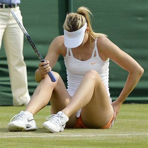 fellas check the pics sports nip slips other oops moments in sports 32 pics funny pictures