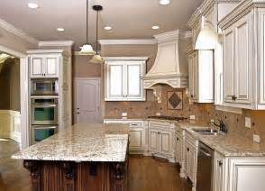 Paint Color Ideas For Kitchen Cabinets by Kitchen Paint Color Ideas With White Cabinets Good